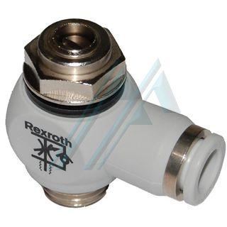 BOSCH check-choke valve 0821200198
