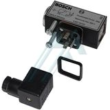 Adjustable BOSCH P/E converter 0820100021