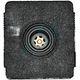 BOSCH check valve with distributor block 0821300904