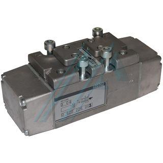 BOSCH pneumatical valve 0820226003