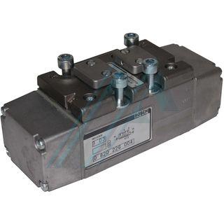 BOSCH pneumatical valve 0820226004