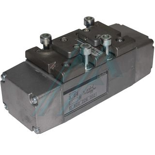 BOSCH pneumatical valve 0820226002