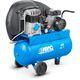 Compresor de aire A29-50 CM2