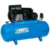 Compresor de aire Abac Start 015