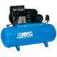 Compresor de aire PRO B5900B-270 FT5,5