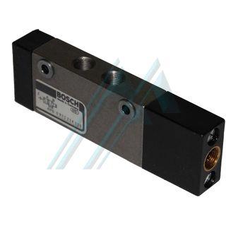 pneumatic Valve BOSCH 0820204006