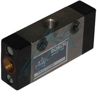 BOSCH pneumatical valve 0820213001
