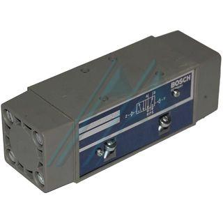 BOSCH pneumatical valve 0820219503