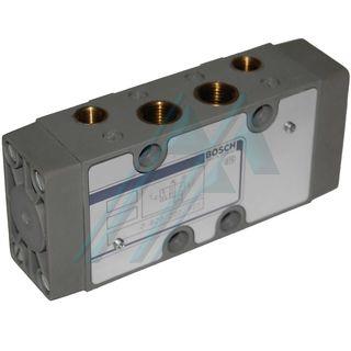 BOSCH pneumatic valve 0820220005