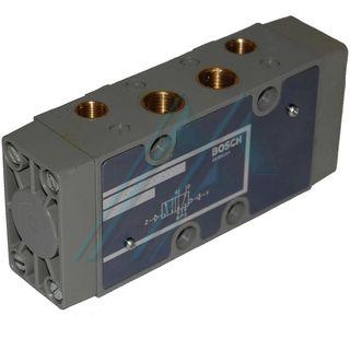 Pneumatic valve BOSCH 0820220004
