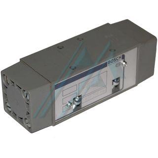 BOSCH pneumatical valve 0820219504