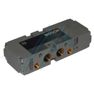BOSCH pneumatical valve 0820235002