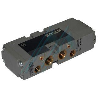 BOSCH pneumatical valve 0820235103