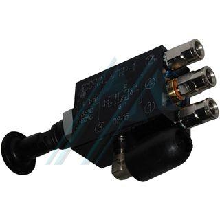 Pneumatic Valve VTP-1