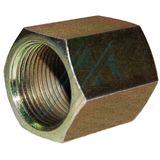 Manguito hexagonal BSPP