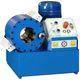 "Prensa TUBOMATIC H83 EEL O+P (max Ø 64 / 1"" 1/2 max. prensado)"