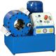 "TUBOMATIC H83 EEL O + P press (max Ø 64/1 ""1/2 max. Pressing)"