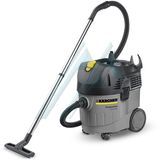 Vacuum cleaner wet and dry NT 35/1 Tact Kärcher