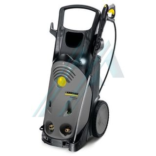 Cold water high pressure cleaner HD 10/23 4 S Kärcher