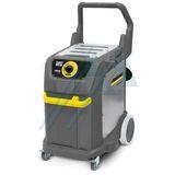 Limpiadora vapor-aspiradora SGV 6/5 Kärcher
