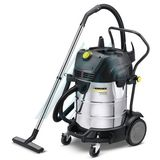 Wet and dry vacuum cleaner NT 75/2 Tact2 Kärcher