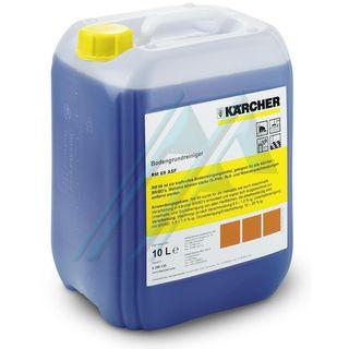 Floor cleaner RM 69 ASF Kärcher