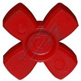 Star spider Rotex 14 PUR