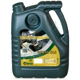 Lubricating oil Maxigear SAE 80W90 EP 5 Litres