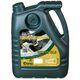 L'huile de graissage Maxigear SAE 80W90 EP 5 Litres