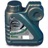 Liquido freni Maxifluid Freno a 0,5 Litri