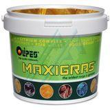 Литиевой смазкой Maxigras C45 EP/2, 5 Литров