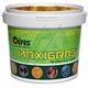 Grasso al litio Maxigras C45 EP/2, 5 Litri
