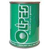 الدهون متسقة Maxigras C45 EP/2 من 1 كجم المعدنية