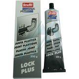 Sealant Krafft gaskets, plastic Lock Plus 200gr