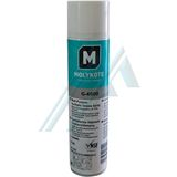 Les aliments gras de la graisse Molykote G-4500 spray 400 ml