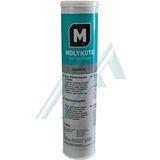 Graxa Molykote MULTILUB 400 gr