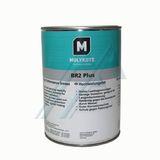 Grasa Molykote BR 2 Plus 5 kg