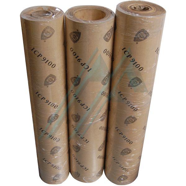 Papier oder pappe - dichtungen Klinger Statite