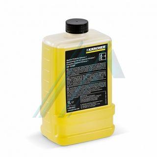 Kärcher High pressure detergent cleaning RM 110 Kärcher
