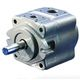 Vane pumps type ATOS PFE-31 (Max pressure 210 bar)