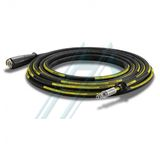 High-pressure hose Longlife Kärcher 400, 10 m DN 8