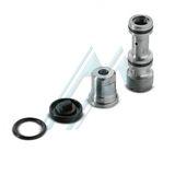 Nozzle kit 110 Inno/Easy set 1000 - 1300 l/h Kärcher