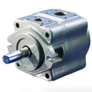 Pump vanes ATOS PFE-51 (PMax 210 bar)