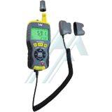 メーター気圧、湿度の環境湿度プローブKC-326B