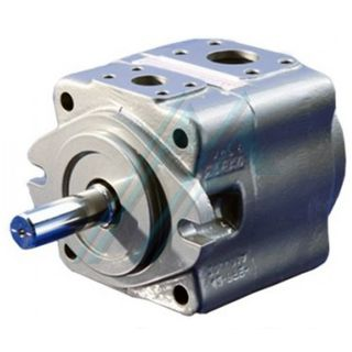 ATOS Vane pumps PFE-52 (MaxP 300 bar)