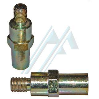 Cable brake 3/8 24H AP L-12 C-15 adapter