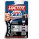 Super glue 3 gel 3g