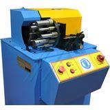 Maschine aus 2. hand-peeling