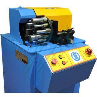 Máquina de pelado 2ª mano Techmaflex DS 50