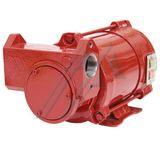 Pump of shipping ATEX IRON 50 Ex 24 VDC